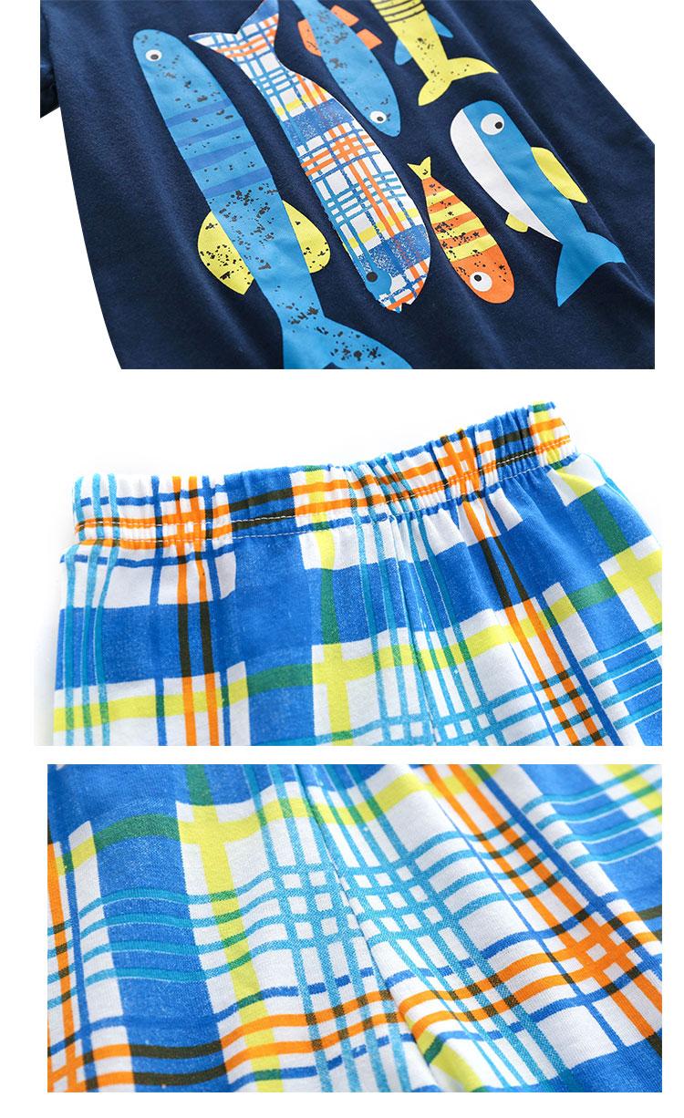 summer boy clothes, kids clothes