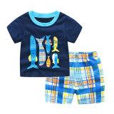 Cheap Kids Clothing Sets Summer Boy Clothes