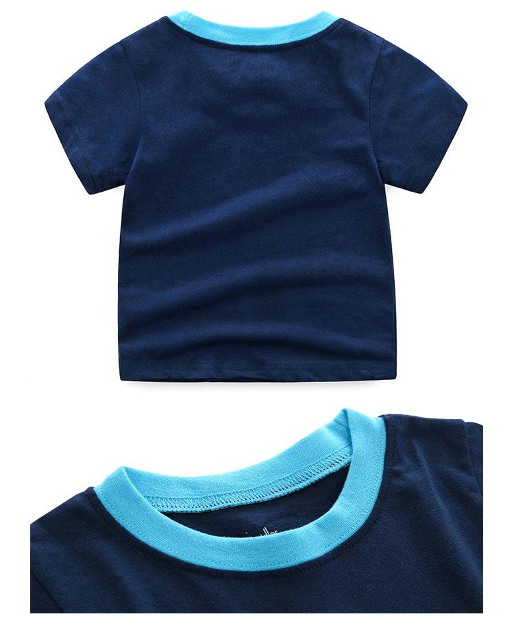 kids clothing sets, kids summer clothing