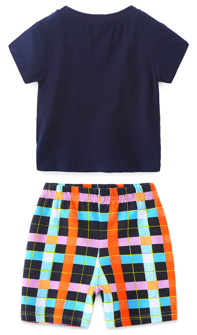 kids summer clothes, kids clothing sets