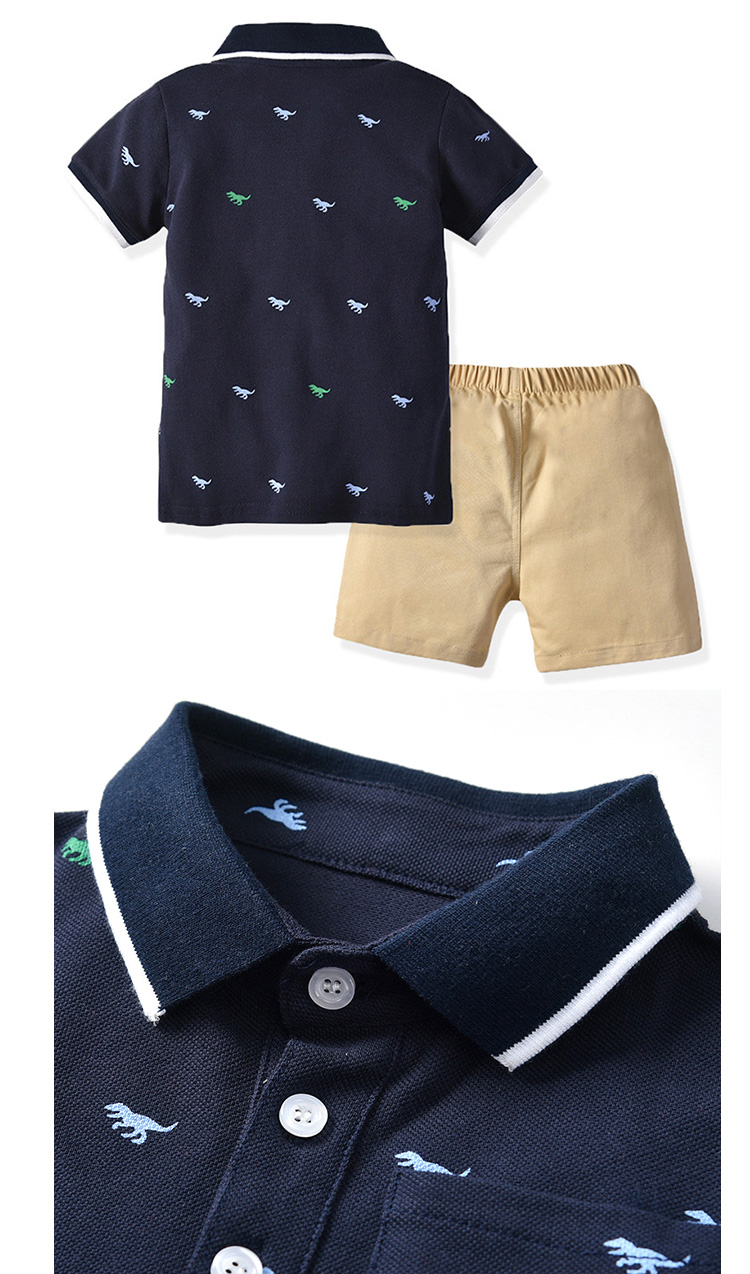 kids boutique clothing, kids summer clothes