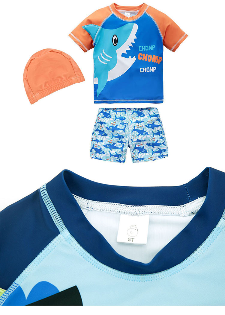 children swimwear, swimwear sets