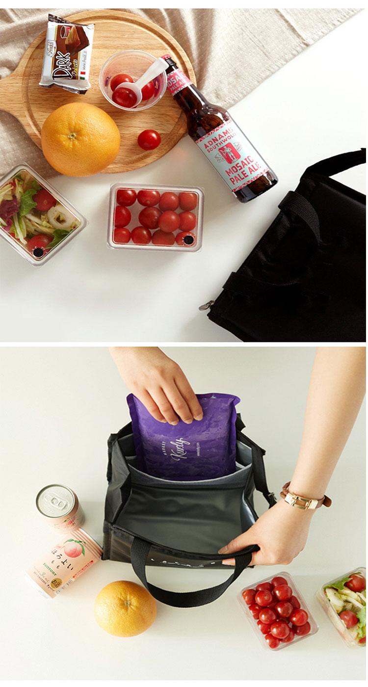 mini cooler bags, cheap cooler bag