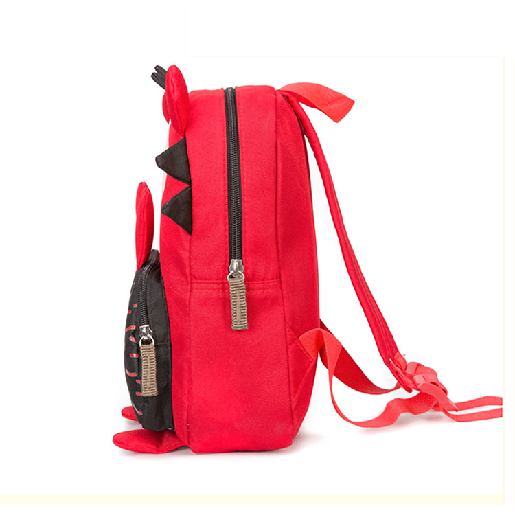 kids school bag, cute school bag, school bag