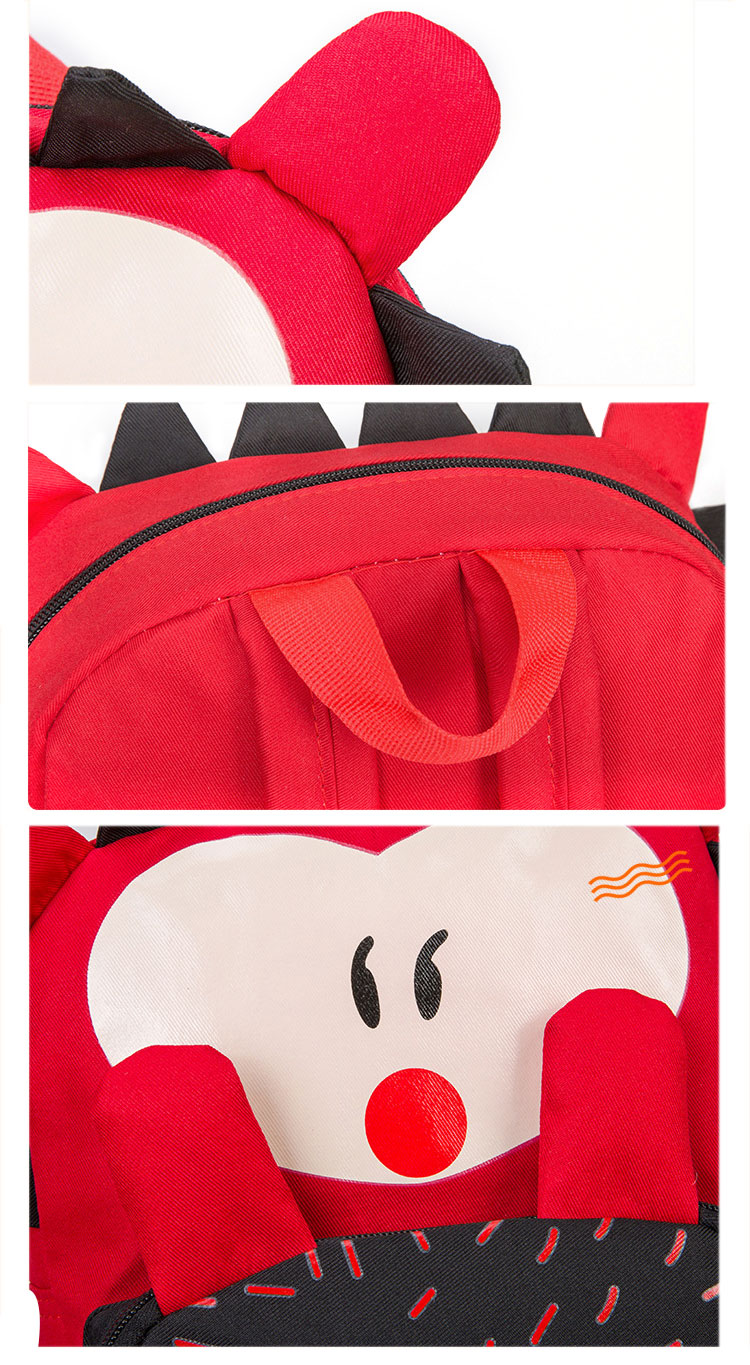 kids backpack, children backpack