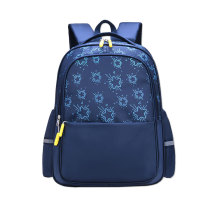 Quality Waterproof School Bags Nylon Kids Backpack