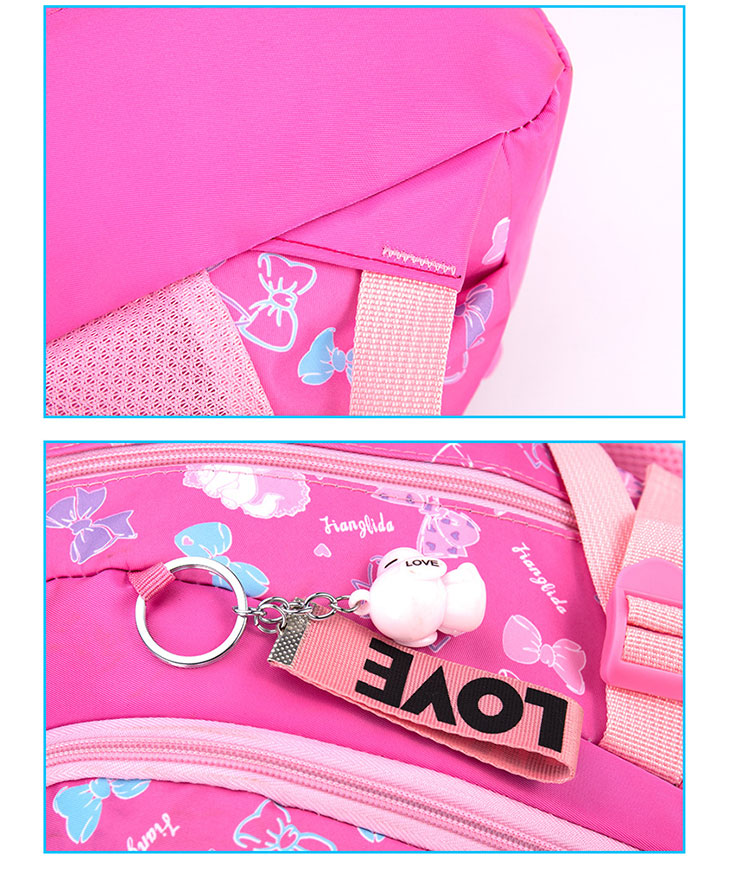 school bags, school bags for girls, new style school bags for girls