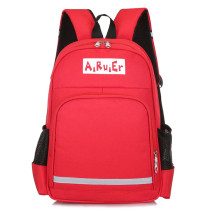 New Design Kids School Bag Waterproof Backpack For School Children