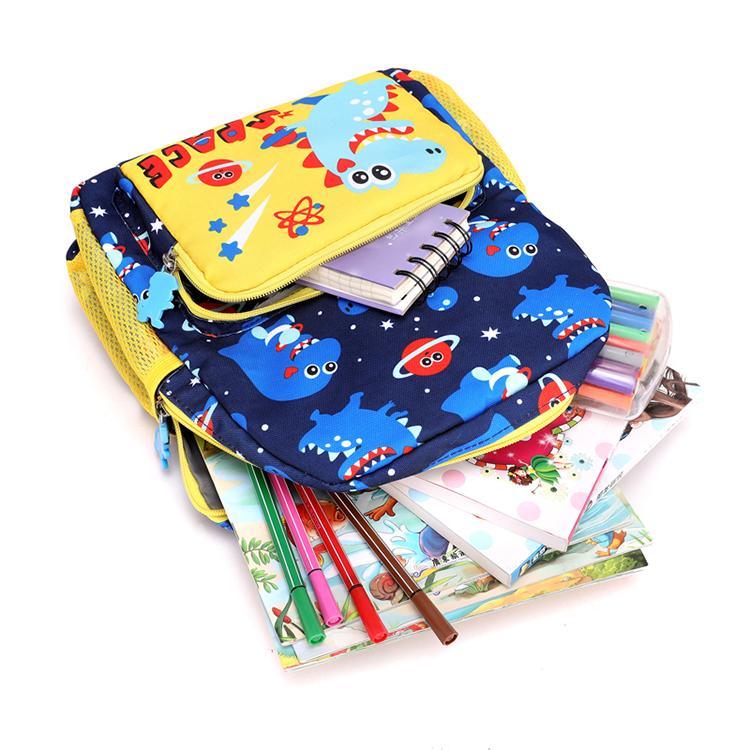 cute backpack, school bag