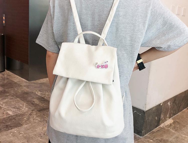 kids travel bags, school bags for teen girls, school backpacks for kids