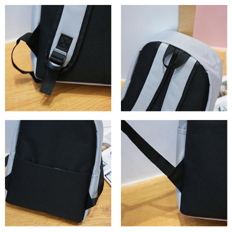 children backpack, canvas backpack