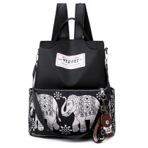 Hot Selling Girls College Bag Backpack For School Children