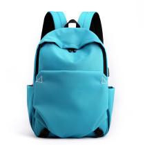 New Design Kids School Bag Student Backpack