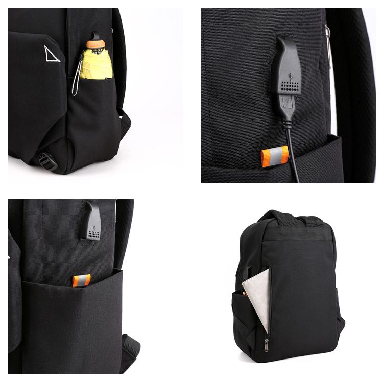kids backpack, school backpack