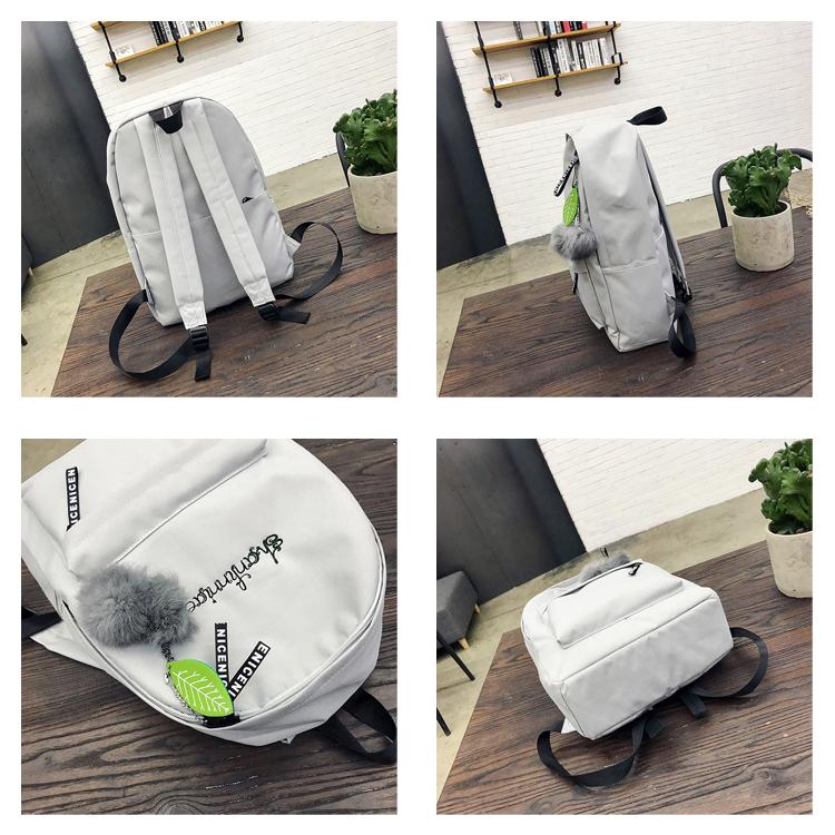 girls school bag, college bag, girls backpack, school bag for children