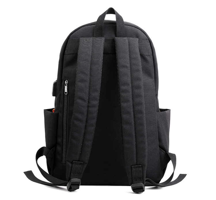 kids school bag, fashion backpack