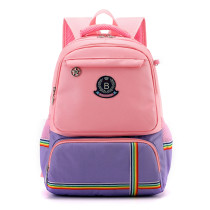 High Quality Kids Backpack Children Waterproof School Bag