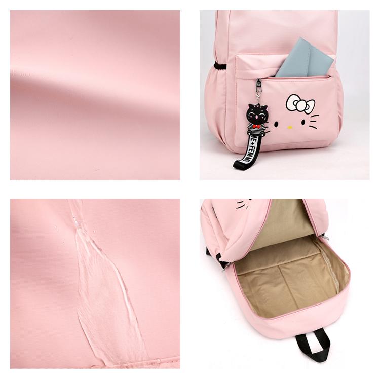 girls backpacks, girls school backpacks