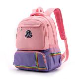 High Quality Kids Backpack Children Waterproof School Bag
