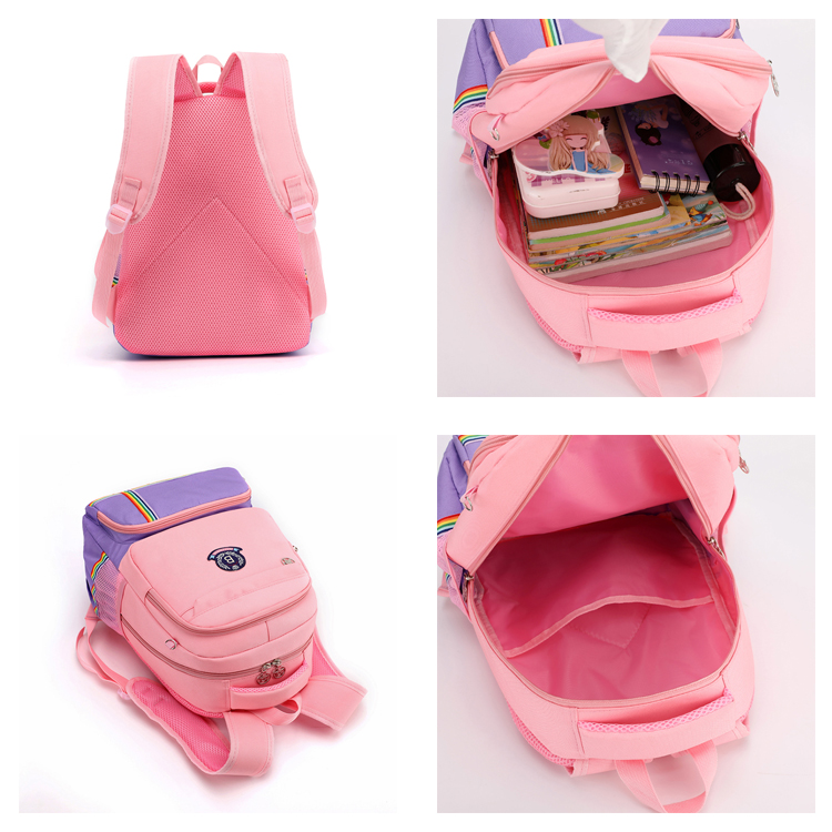 kids backpack, children backpack, school bag, boutique school backpack