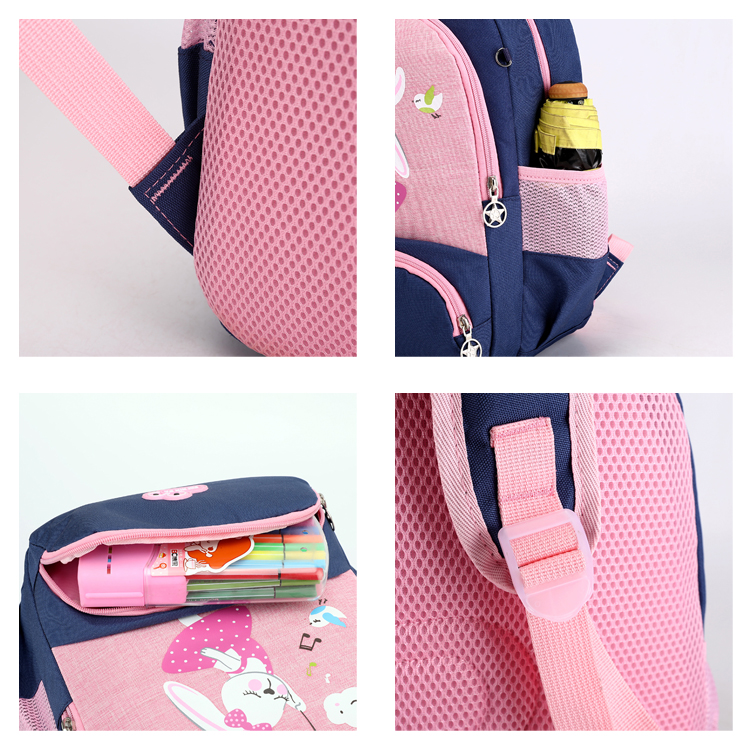 teenage school bags, cute backpack for children