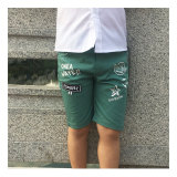 Hot Sale Kids Summer Clothes Printed Casual Boys Short Pants
