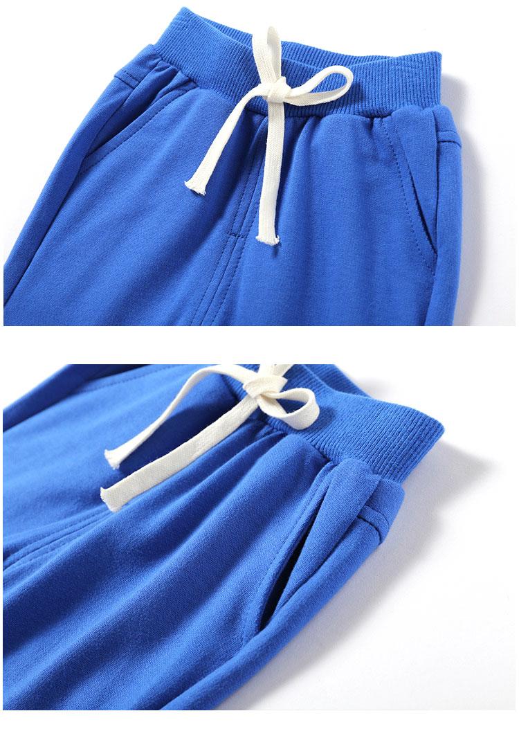 kids shorts, boutique boys clothing