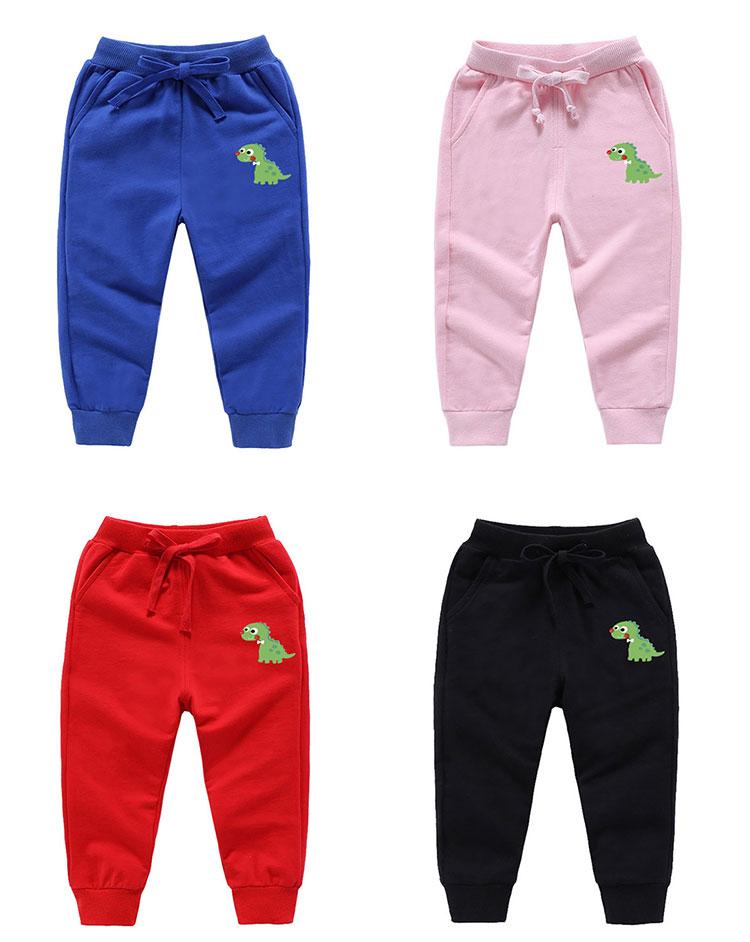 pants for boys, pants for children, children winter clothing, kids pants, boys winter pants