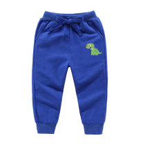 Hot Sale Children Winter Clothing Fashion Kids Pants For Boys