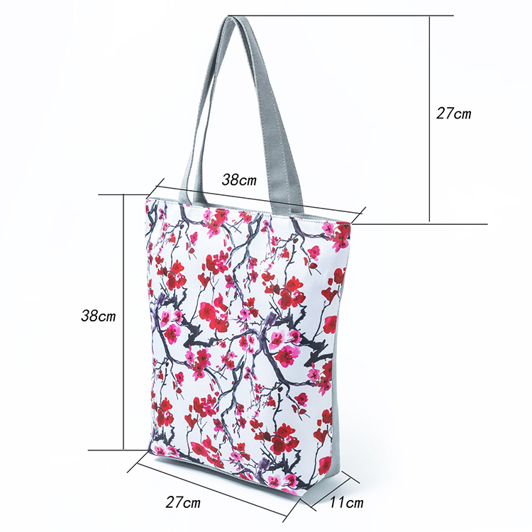 High Quality Ladies Colorful Handbags Shoulder Bag For Women