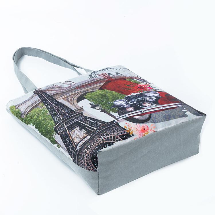 canvas shoulder bag, handbags for women