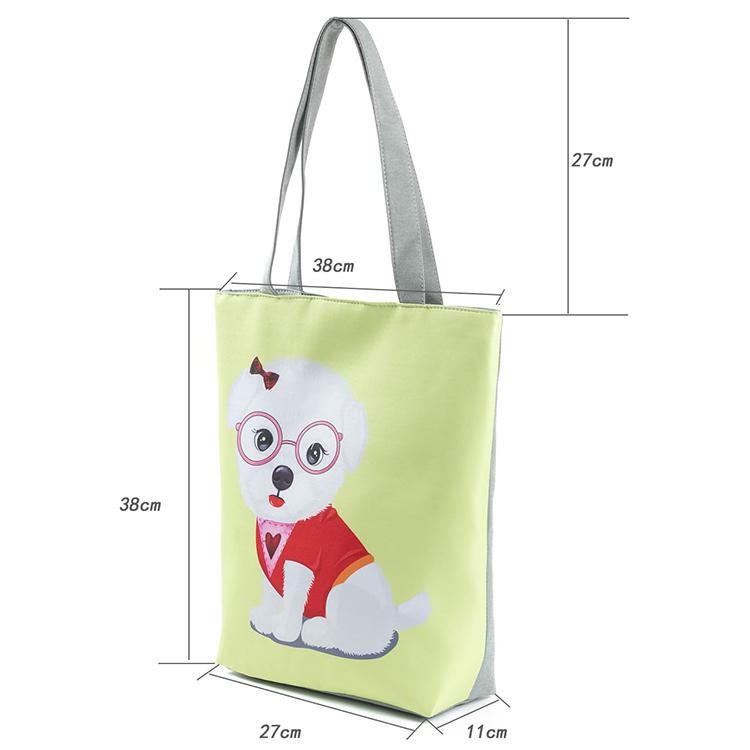female handbags, wholesale shopping bags, canvas handbag, women handbag