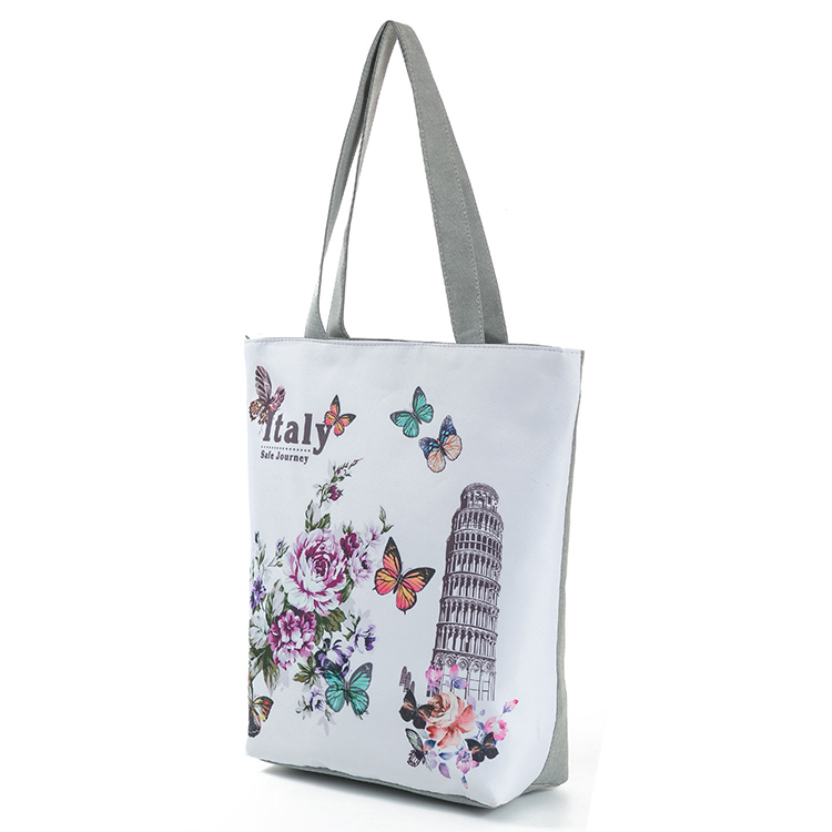 tote bags, printing shopping bags, ladies handbag, canvas handbag
