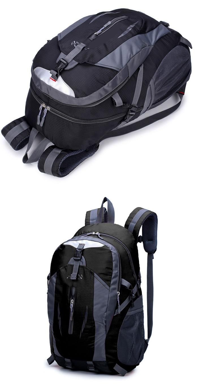 hiking bag, mountain bag, camping hiking backpack, travel bag organizer, mountain backpack, camping backpack