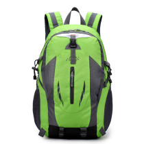 Light Weight Hiking Backpack For Camping Outdoor Sports