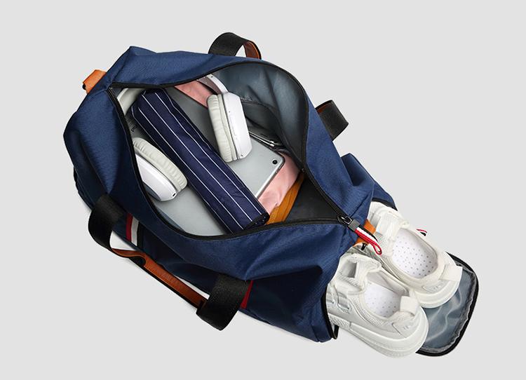 travel bag, duffle bag, large duffle bags, waterproof duffle bag, travel organizer, gym bag