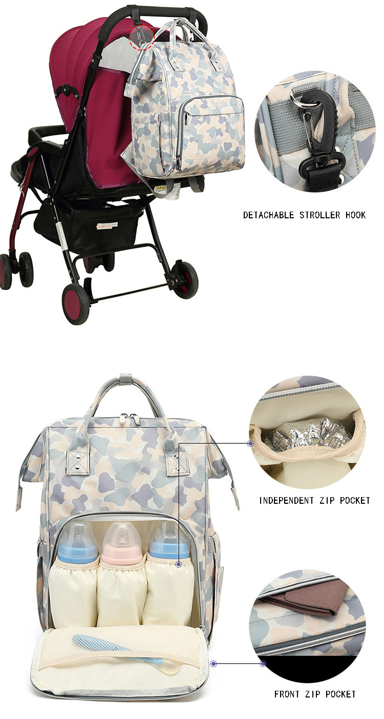 mummy backpack, baby nappy bag, nappy backpack, nappy bag, diaper bag, baby diaper bag