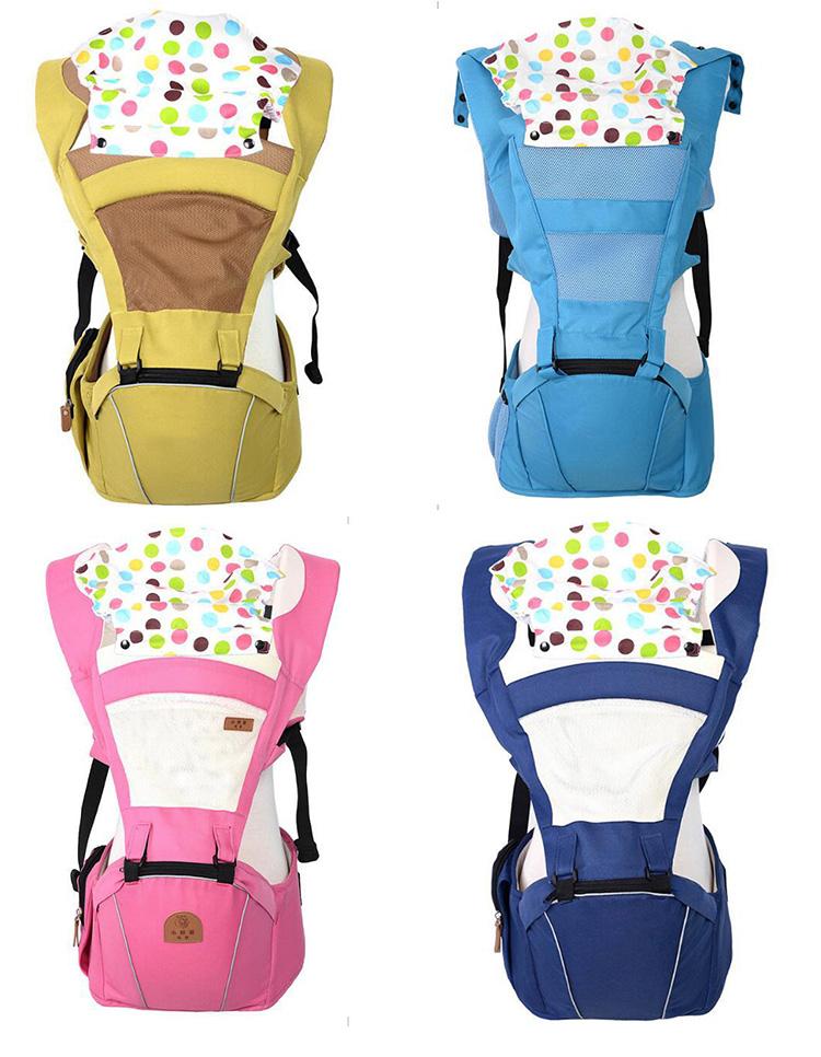 baby sling wrap, baby carrier hip seat, newborn baby carrier, baby carrier, baby sling, baby wrap