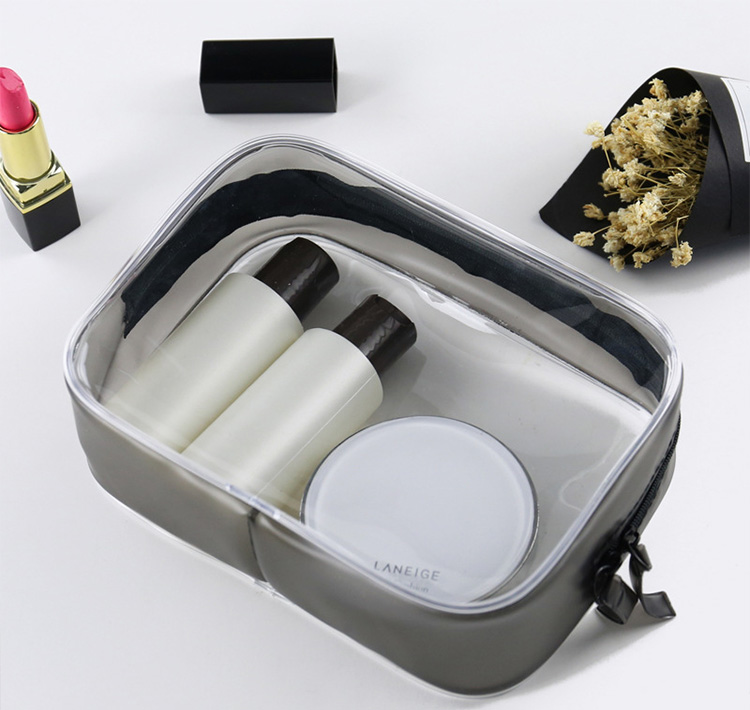 pvc cosmetic bag, fashion cosmetic bag, toiletry bag, waterproof cosmetic bag, portable makeup bags, cosmetic pouch