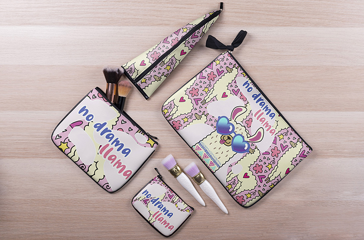 fashion makeup bags, cosmetic pouch, cosmetic organizer, cosmetic storage bag, travel cosmetic bag, cheap cosmetic bag, cosmetic bag sets