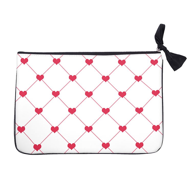 fashion makeup bags, cosmetic pouch, cosmetic organizer, cosmetic storage bag