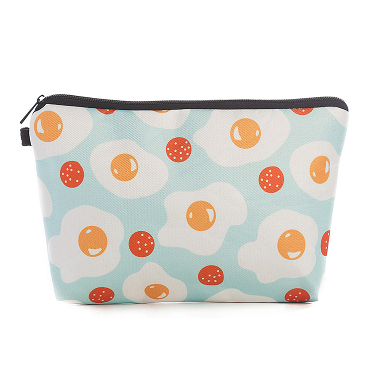 cosmetic storage bag, travel cosmetic bag, cheap cosmetic bag, women cosmetic bag