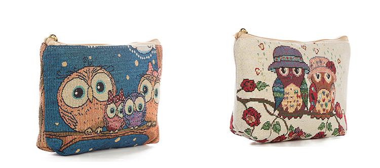 cosmetic storage bag, travel cosmetic bag, cheap cosmetic bag, women cosmetic bag