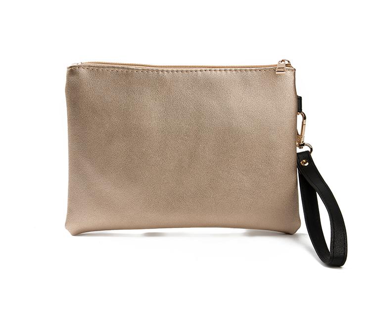 toiletry bag, fashion makeup bags, cosmetic organizer, cosmetic storage bag, travel cosmetic bag, cheap cosmetic bag, women cosmetic bag