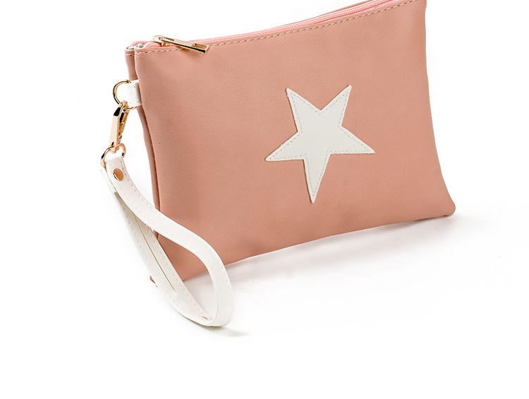 travel toiletry bag, makeup bags, waterproof cosmetic bag, outdoor portable makeup bags, clutch bag