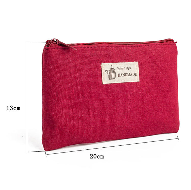 travel cosmetic bag, cheap cosmetic bag, women cosmetic bag