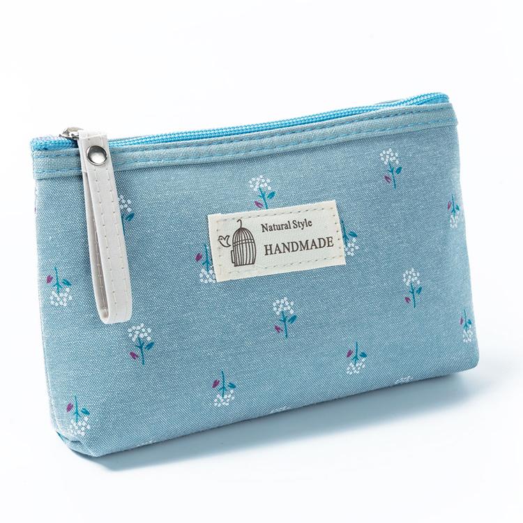 cosmetic storage bag, waterproof cosmetic bag, travel toiletry bag, makeup bags