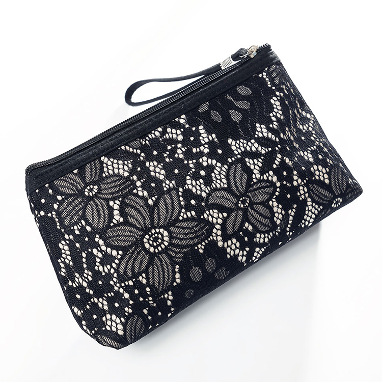 polyester cosmetic bag, toiletry bag, fashion makeup bags, cosmetic organizer