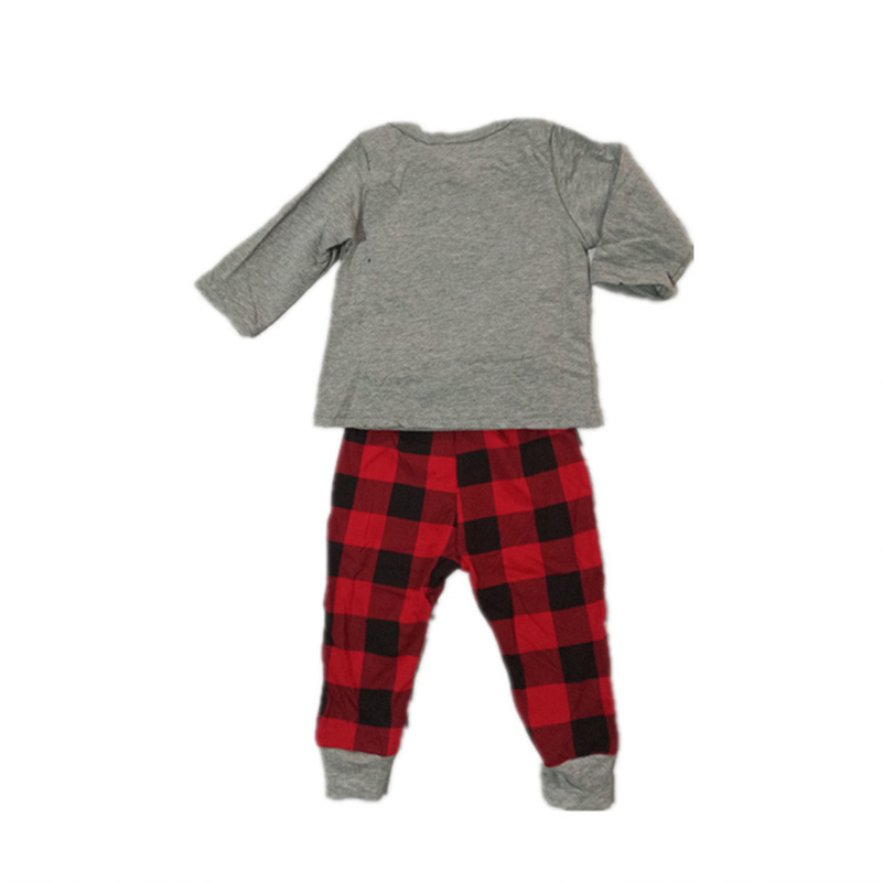 kids boutique clothing, kids Christmas clothes, clothing set for boys, kids clothing set, Christmas clothing
