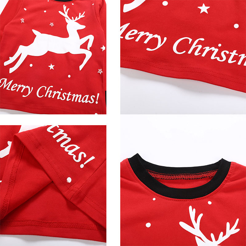 baby boutique clothing, baby Christmas clothes, children clothing set